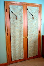 Privacy Curtain For Bedroom Bedroom Astounding French Door Privacy Scrapbook Paper Projects