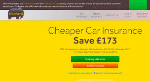 elephant car insurance no claims proof raipurnews