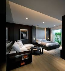 wonderful modern mens bedroom modern bedroom ideas for men drk architects