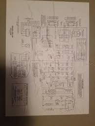 wiring diagrams for thermostats carrier wirdig thermostat wiring diagram in addition lennox electric furnace wiring