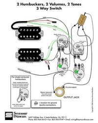 steve morse wiring luthieria search noon