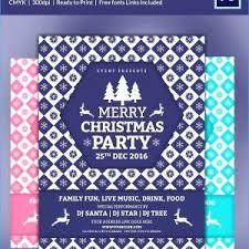 Christmas Design Templates Free Christmas Design Powerpoint Templates Template Thomasdegasperi Com