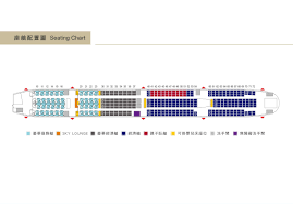 seat map link for more details go to home discover fly experience boeing 777 300er
