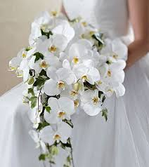 wedding flowers wedding bridal bouquets online from ftd