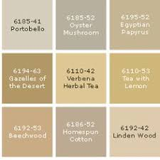 best beige paint colorsBeige Colour  Interior Beige Paint Colors  Sico  For My Home
