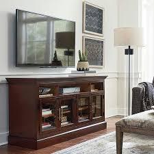 living room modular furniture. Storeroom Modular Storage 63\ Living Room Furniture
