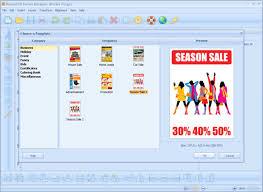 Programas Para Hacer Flyers Gratis Poster Designer Descargar