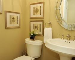 Decorate Bathroom Ideas Budget Hypnofitmaui Com