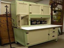 105 best Hoosier Cabinet images on Pinterest | Hoosier cabinet ...