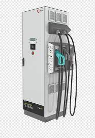 Elektrikli araç Araba CHAdeMO Şarj istasyonu Kombine Şarj Sistemi, yeni  öğe, araba, Araç, gaz pompası png