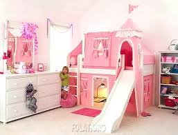 furniture princess bedroom decorating ideas girly princess royal bedroom decor ideas princess theme bedroom decorating