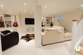 basement interior design. Basement Interior Design Streamrr