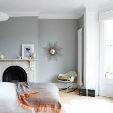 gray paint for bedroomBest Gray Paint Colors according to Ryan Gosling  Emily Henderson