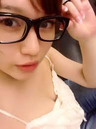映画   本田莉子オフィシャルブログ - Riko Honda Official Blog   芸能人ブログ - 4e9814c6