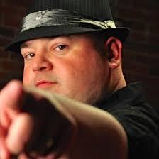 Joe (JoJoHo) Hogue - Music Producer and Composer - Anaheim ...
