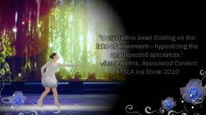 yuna quotes