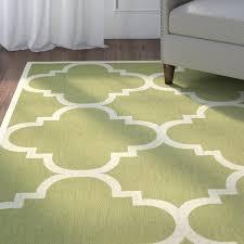 lattice area rug lattice green area rug reviews main lattice green area rug threshold blue lattice