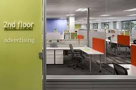 ebay office. Advertisements Ebay Office