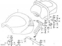 wiring schematic for suzuki intruder wiring wiring diagram Suzuki Quadrunner 160 Wiring Diagram ignition switch for suzuki intruder besides honda shadow carburetor diagram in addition vs750 intruder for us 1995 suzuki quadrunner 160 wiring diagram