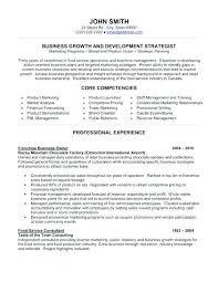 Orb Online Resume Builder Lovely Online Resume Builder Reviews Simple Orb Resume