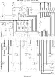 2001 f150 wiring diagram pdf data wiring diagrams \u2022 2000 ford f150 alternator wiring diagram 2001 f150 wiring diagram two wires wiring diagram library u2022 rh wiringhero today 2000 f150 wiring diagram pdf 2001 ford f 150 radio wiring diagram
