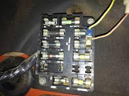 1980 camaro fuse diagram new media of wiring diagram online • 2002 camaro fuse box diagram 28 wiring diagram images 1980 camaro fuse box diagram 1980 chevy camaro wiring diagram