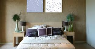 great feng shui bedroom tips. Sleep Better With These Simple Feng Shui Bedroom Tips - The Matters Club Great