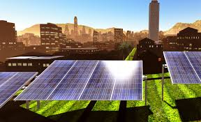 how cheap does solar power need to get before it takes over the dariush m shutterstock