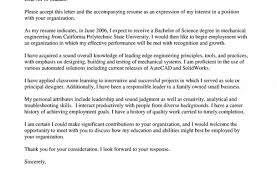 Full Size of Resume:resume Services Online Reviews Awesome Careerbuilder  Resumes Daycare Resume Samples Babysitting ...