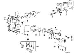 door handle parts diagram. Door Knob Parts Diagram Screenshoot Lock Extremely Creative 11 Delux With Medium Handle