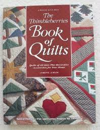 65 best Quilting Books I Have images on Pinterest | Quilt blocks ... & The Thimbleberries Book of Quilts: Quilts of All Sizes Plus Decorative  Accessories for Your Home (Rodale Quilt Book) Adamdwight.com