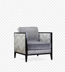 modern furniture sofa. Couch Furniture Sofa Bed Chair Fauteuil - Superior Gray Modern Armchair A