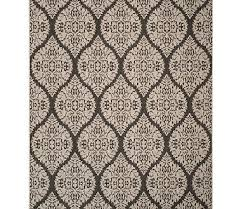 sam club area rugs lovely sam s club indoor outdoor rugs of safavieh resort collection naples area rug 8 x 10 sams club grey area rug