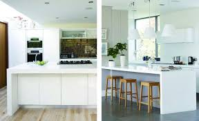 Small Picture Kitchen Island Benches 26 Amazing Design On Kitchen Island Benches