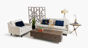 Mathis Brothers Living Room Furniture Broyhill Tula Sofa Mathis Brothers Furniture
