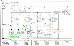 why is this engine so damn complicated part 3 cooling fan quot why is this engine so damn complicated quot part 3
