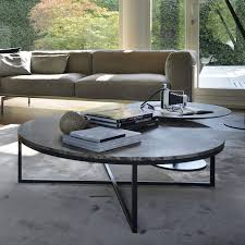 excellent porto round marble coffee table marbles carrara marble and carrara throughout round marble coffee table modern
