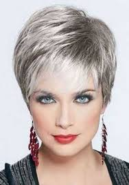 How Would I Look With This Hairstyle best 25 pictures of short hairstyles ideas 5861 by stevesalt.us