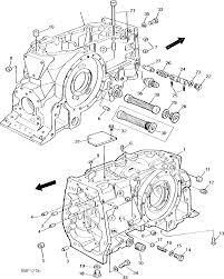 John Deere 110 Lawn Mower Electrical Diagram