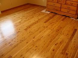 australian cypress floor
