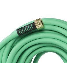 flexible garden hose. Our Flexible Garden Hose