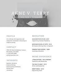 canva modern resume templates greyscale photo modern resume templates by canva
