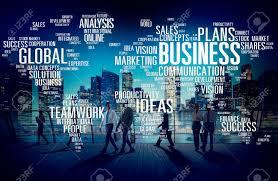 Wisynco Organizational Chart Financial World Money Making In Jamaica