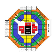 Dignity Sports Park Seating Chart Dignity Health Sports Park Carson Tickets Schedule