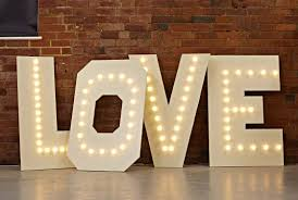 diy lighting for wedding. Uncategorized Diy Lighting Wedding Incredible Marquee Light Letters Inspiration Fun Pict Of Trend For U