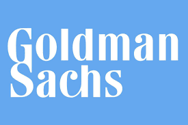 Goldman Sachs Junior Analyst Program