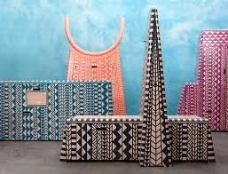 contemporary african furniture. Modern African Furniture Design - Dokter And Misses Ka Ssena Town Contemporary T