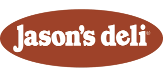 restaurant jasons use the jason s deli
