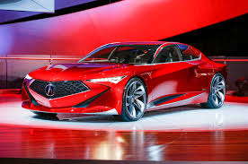 2018 acura price. beautiful acura intended 2018 acura price