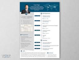 HR Business Partner - UPCVUP
